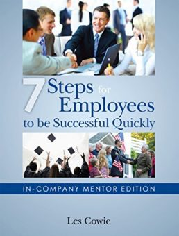 7-STEPS-FOR-EMPLOYEES-les-cowie
